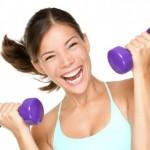 exercise-520x390