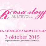 Skjermbilde 2015-09-17 kl. 12.54.34