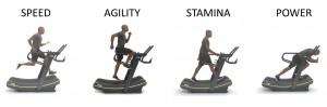 skillmill